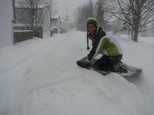 snowplay-002.jpg